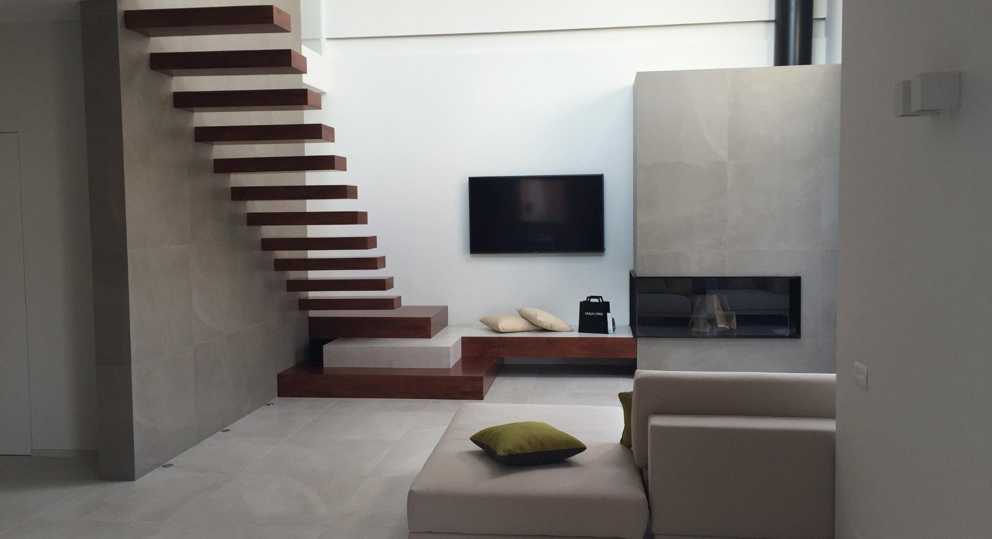 Design interno